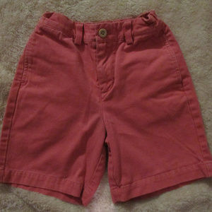 VINEYARD VINES SHORTS ~ 5 ~ ADJUSTABLE WAIST ~